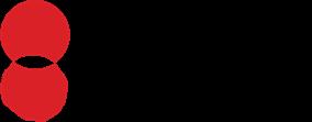 The DPJ (Minshuto)