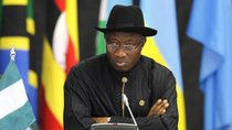 Nigeria-Jonathan-Corruption-Accusation